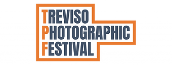 Treviso Photographic Festival 2021 Basti