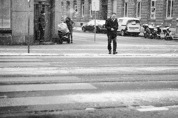 Bastian_Peter_Snowfall_over_Basel (11).j