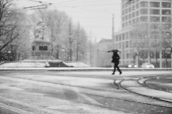 2021_01_14_Snowfall_over_Basel_Serie_Bas