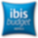 Ibis_Budget_logo.png