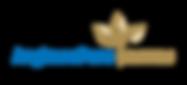 Logo_Angkasa_Pura_Hotels_Primer.png