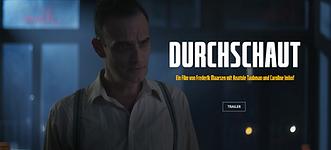 Website «Durchschaut».png