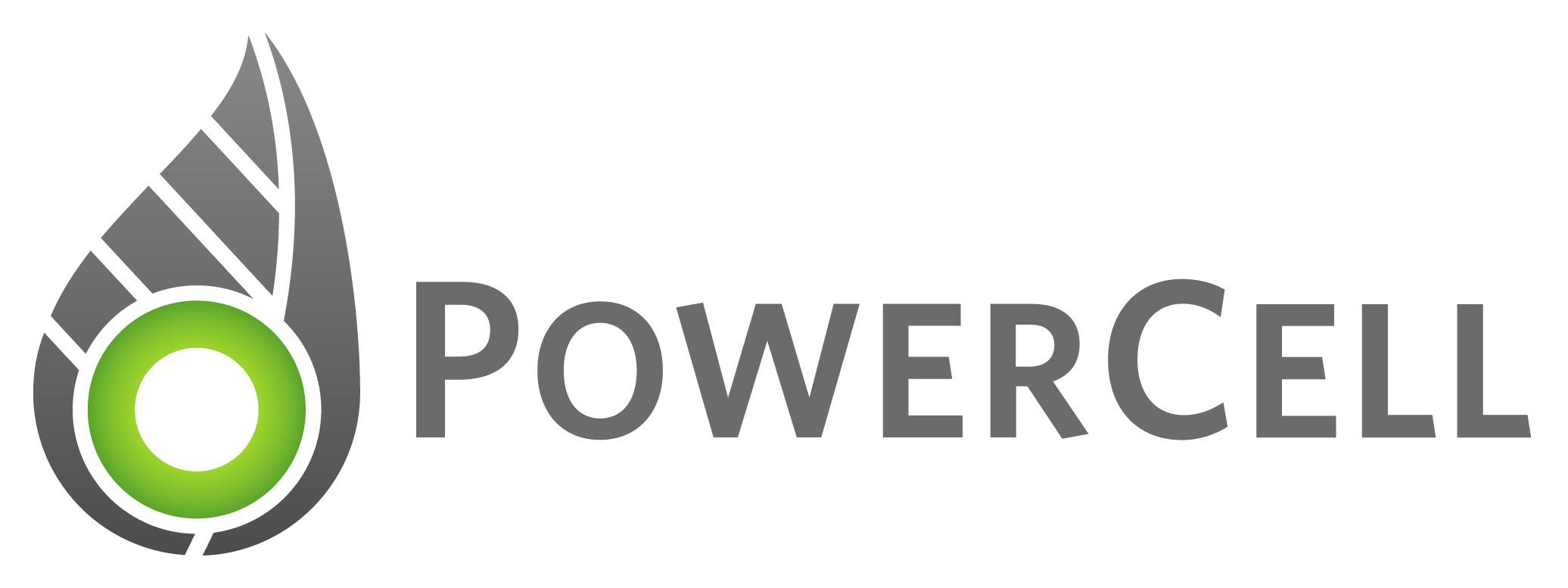 LogoPowerCell_300dpi_Stor