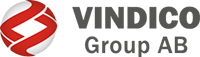 VINDICO_Group_AB