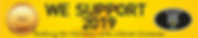 520 x 102 - Gold.png