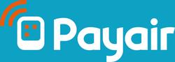 payair