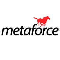 metaforce