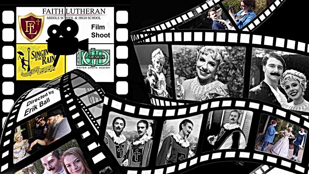 SITR Collage Film Shoot 1_300dpi_40%.jpg