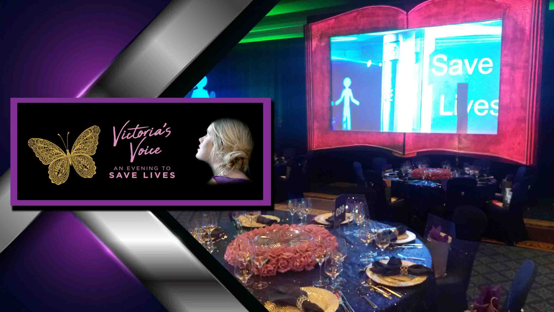 Victori's Voice Gala Load in 04_50%.jpg