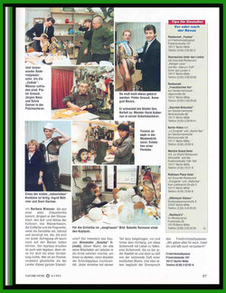 Jurong Bird Park _Savoir Vivre_Sterne Page 1_Review Page 5__2000dpi.jpg