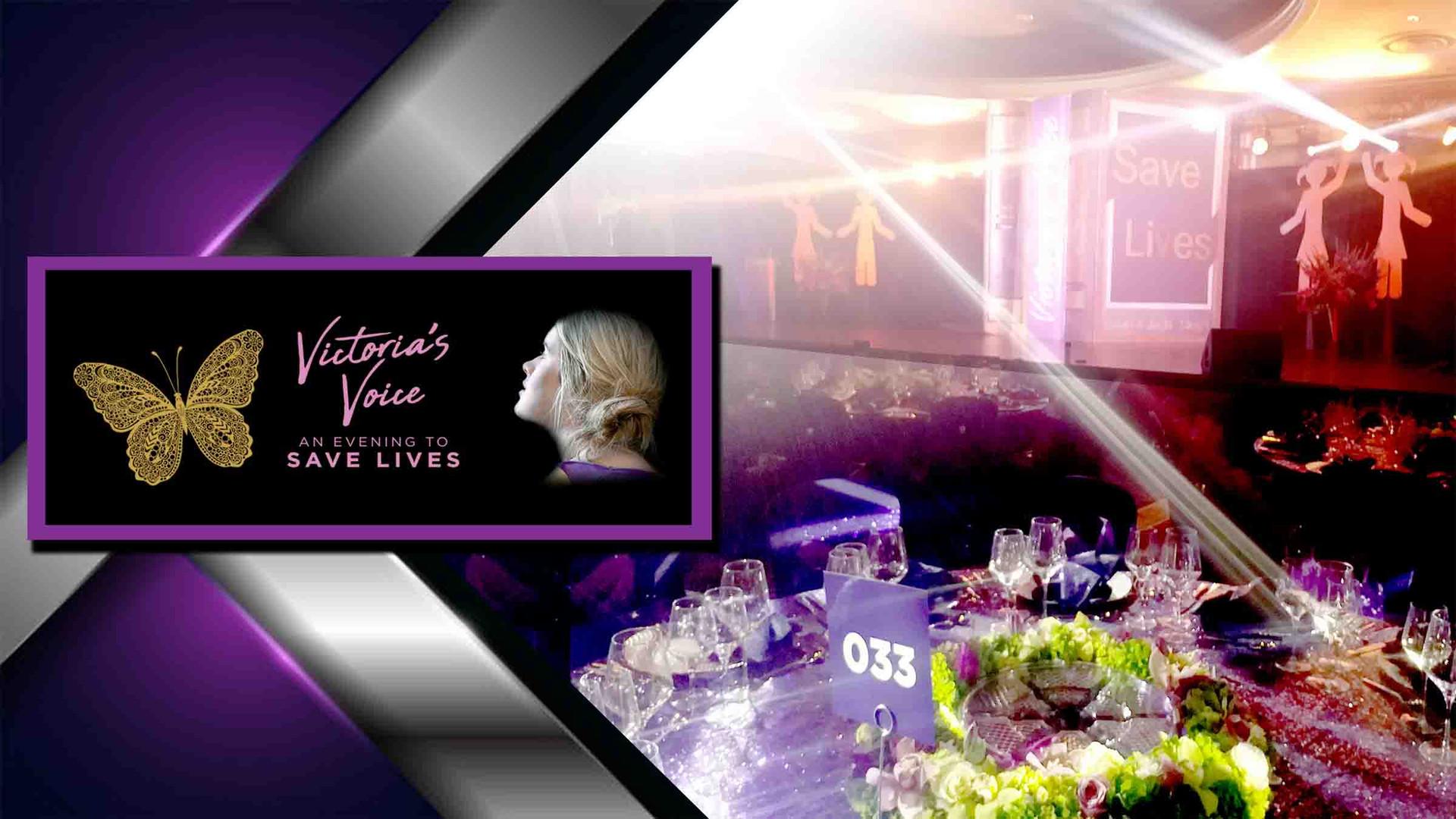 Victori's Voice Gala Load in 03_50%.jpg