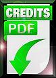 PDF%2520Download%2520Master%2520Icon_CRE