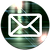 Mai envelope metal Icon Call Button1 web