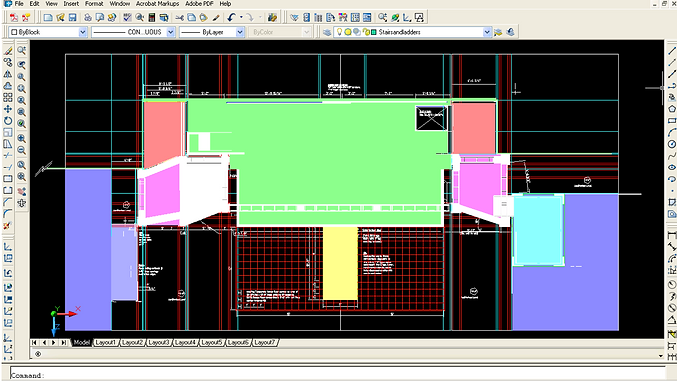 TEASE_Cad Plan View.png