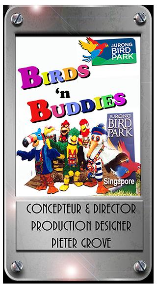Birds_n_Buddies 320x580 .png