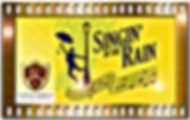 Singin In The Rin Logo in Frame__50%.png