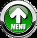 Green_MENU ARROW_ Icon Master.png