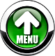 Green_MENU ARROW_ Icon Master.png