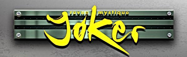 Joker Revue Mystique_web1.jpg