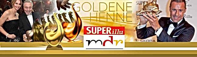 Goldene Henne collage.jpg