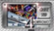 2020_PORTFOLIO_CRUISE LINE GALLERIES 01
