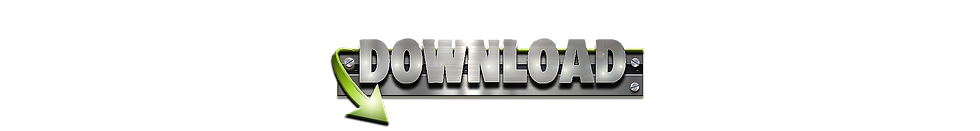 Heading Banner_ Narrow Bio_downloads.png