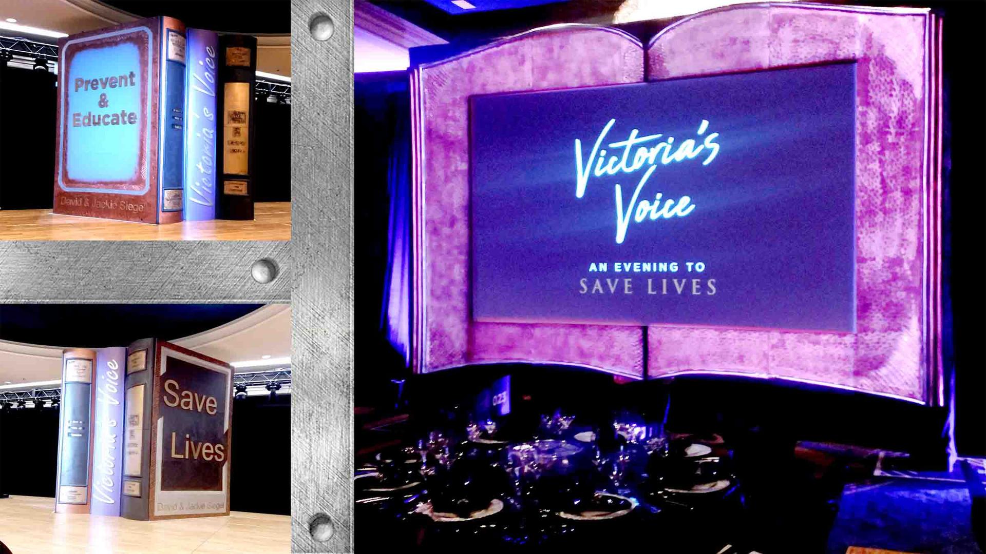 Victori's Voice Gala Load in 05_50%.jpg
