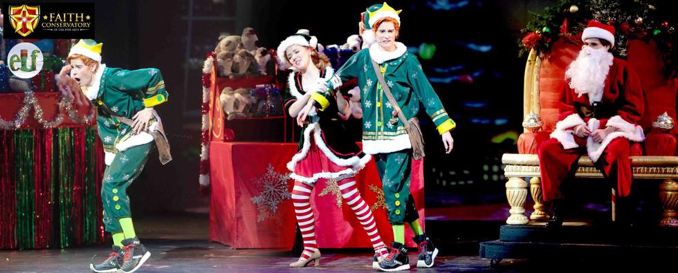 Untitled-10_Fake Santa & Buddy 01.jpg