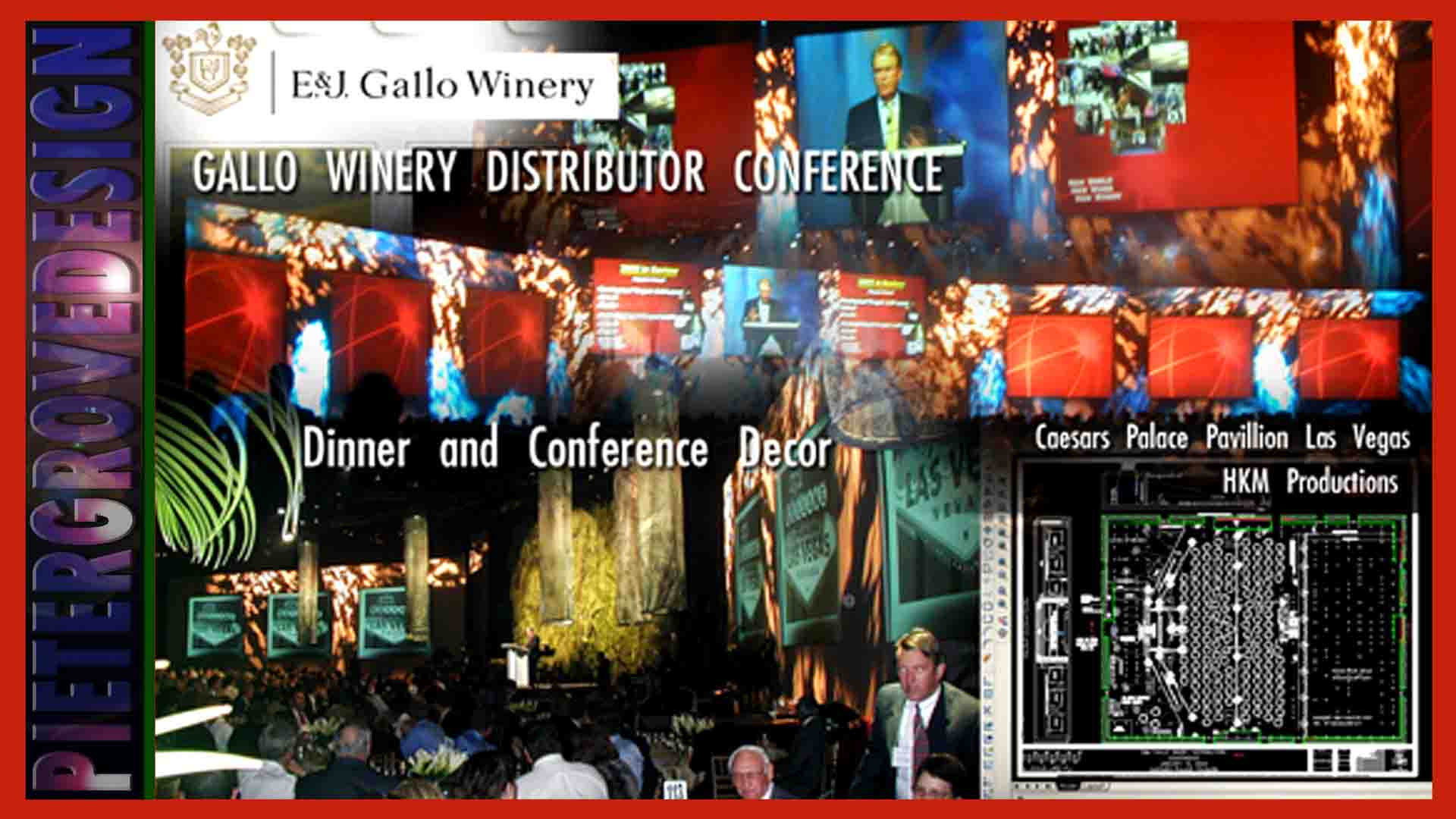 Scenic_EJGallo Winery _2000dpi