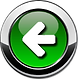 Green_BACK ARROW_ Icon Master.png