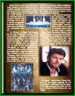 Jurong Bird Park _Online Casting Magazine Article_Review Page 2__2000dpi.jpg