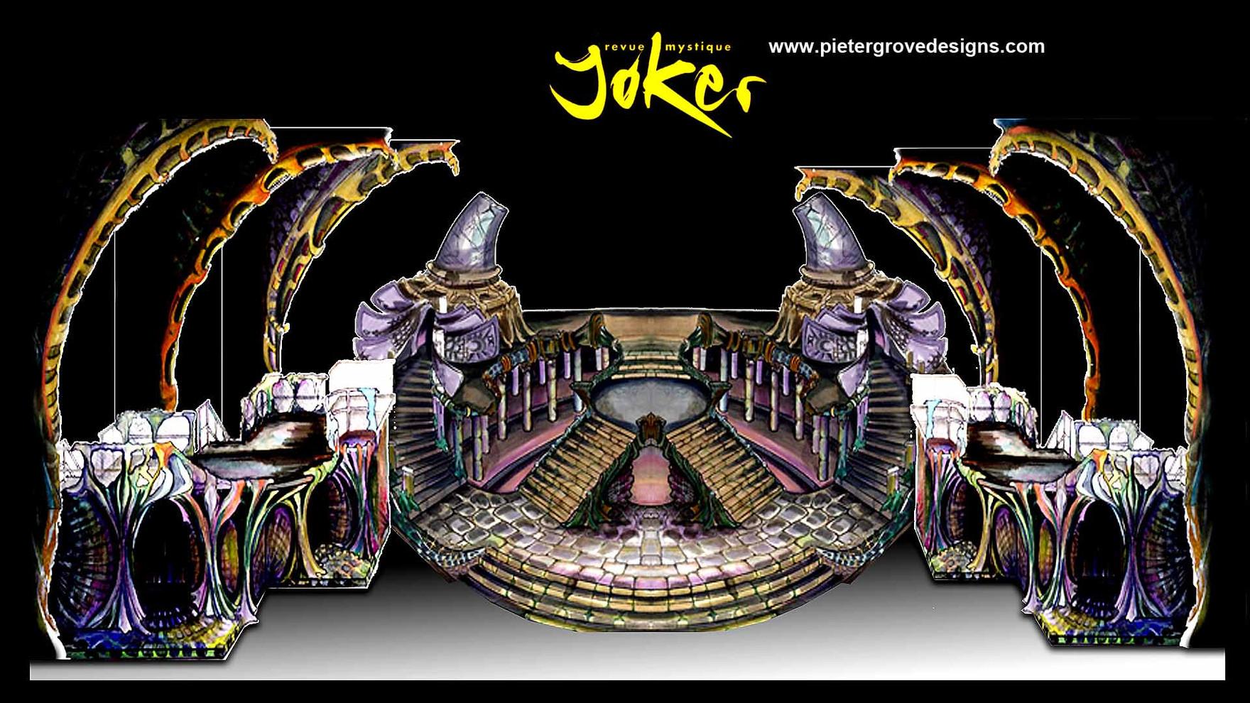 Joker Scenic Design_web.jpg