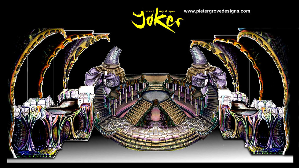 Joker Scenic Design_web.jpg