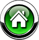 Green_Home_ Icon Master.png