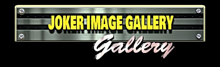 Joker Revue Mystique_IMAGE GALLERY_web1.