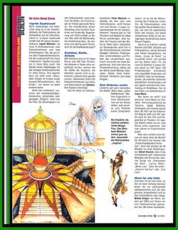 Jurong Bird Park _Savoir Vivre_Sterne Page 1_Review Page 4__2000dpi.jpg
