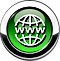 Green_WWW Web_Icon Master.png