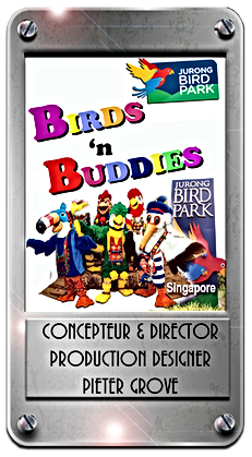 BIRDS N BUDDIES Vertical Portfolio.png