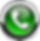 Green_Telephone Contact_Icon Master.png