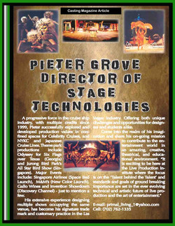 Jurong Bird Park _Online Casting Magazine Article_Review Page 1__2000dpi.jpg