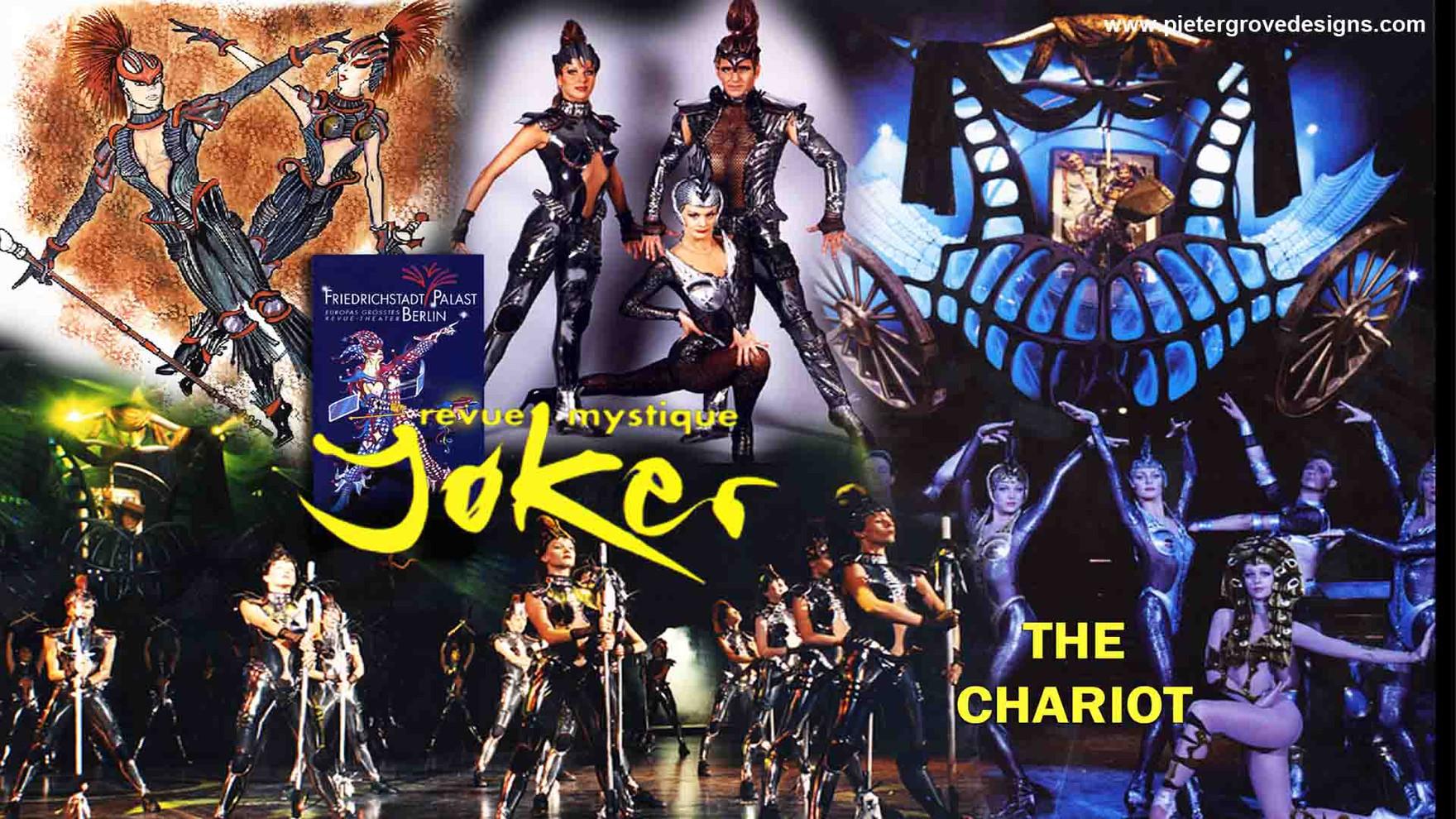 JokerThe Chariot_web.jpg