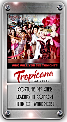 LEGENDS TROPICANA Vertical Portfolio.png
