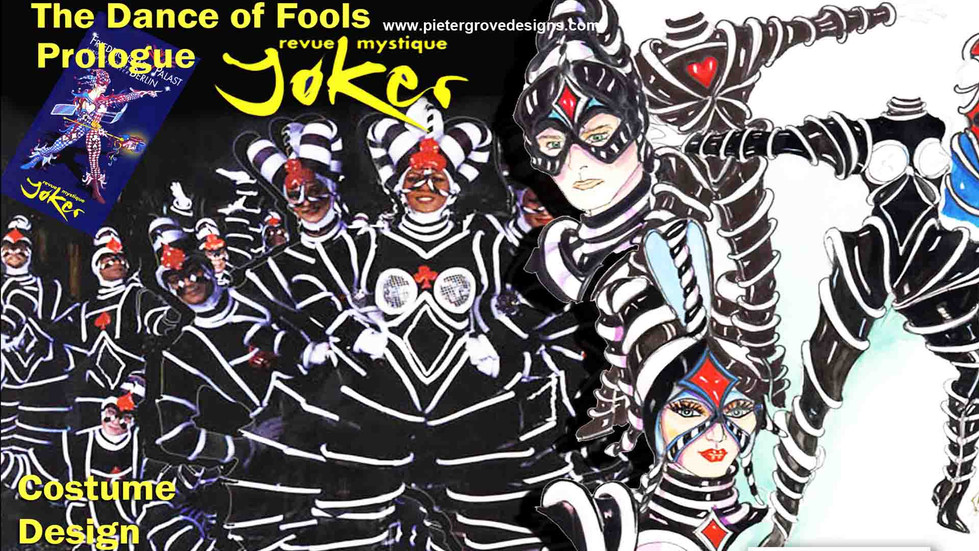 Joker Prologue_web.jpg