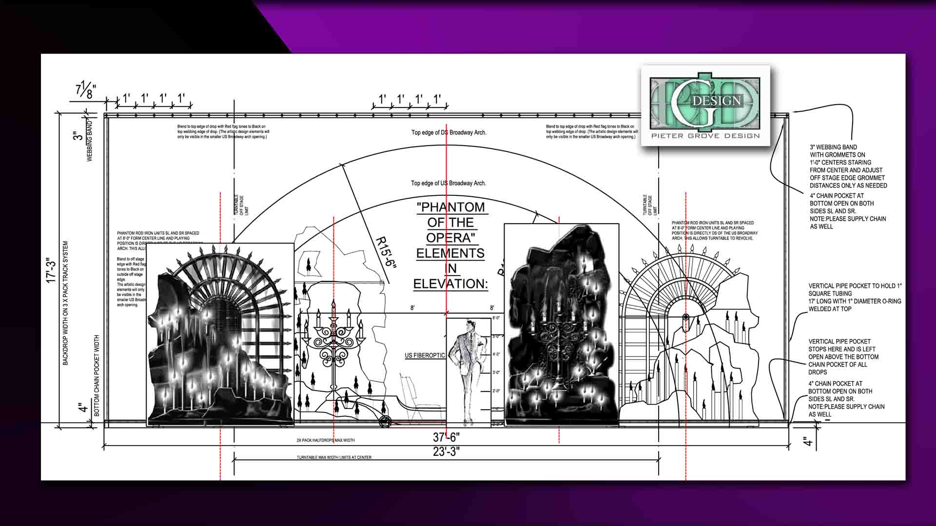 Phantom of Opera Cart elevations-2__4000dpi