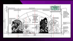 Phantom of Opera Cart elevations-2__4000dpi