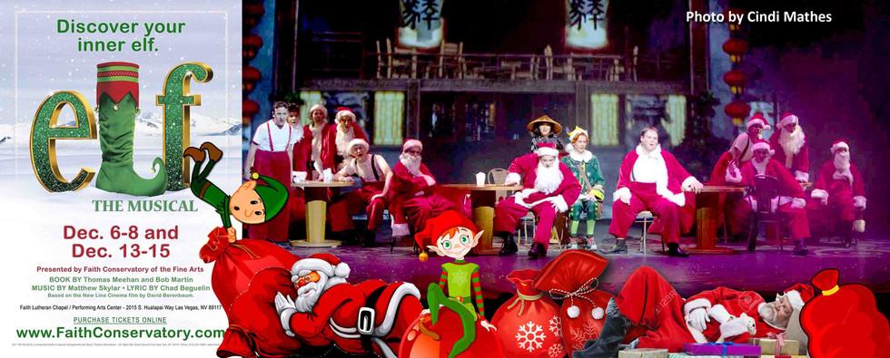 Elf Collage 03 .jpg