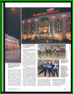 Jurong Bird Park _Savoir Vivre_Sterne Page 1_Review Page 3__2000dpi.jpg