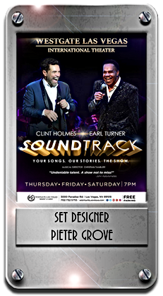 Soundtrack Vertical Portfolio.png