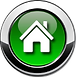 Home icon ,5inchx,5inch.png