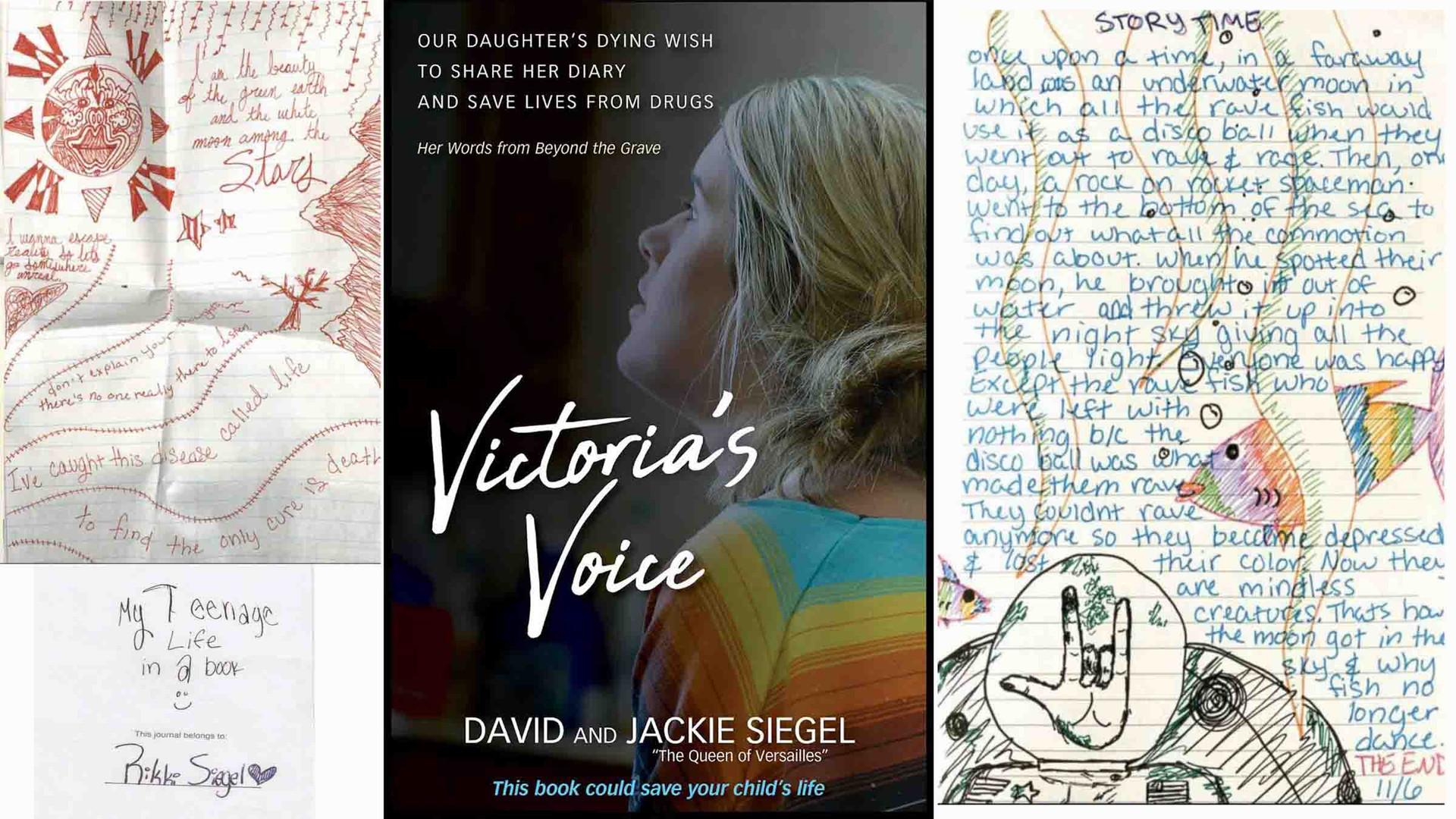 Victori's Voice Gala Load in 00_50%.jpg